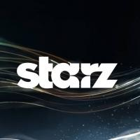 Starz Announces Encore Play & Movieplex Play Join STARZ PLAY By Launching on Xbox One