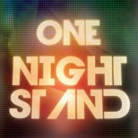 FLASH SPECIAL World Exclusive: ONE NIGHT STAND Contest Full Winners List, Runner-Ups & Candid Reactions