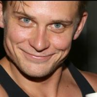 WAKE UP with BWW 12/18/14 - INTO THE WOODS Off-Broadway, Billy Magnussen Rocks for Charity and More!