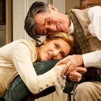 Roundabout's THE WINSLOW BOY Closes Tonight at American Airlines Theatre