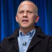 GLEE Creator Ryan Murphy Reflects on Life, Acceptance in Family Equality Council Speech