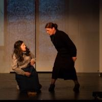 BWW Reviews: CARRIE is a Bloody Good Time
