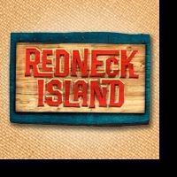 CMT Announces 'Six-Pack Summer' Slate: REDNECK ISLAND, WILLIE & FRIENDS, & More!