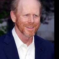 Ron Howard to Direct THE TRUTH ABOUT THE HARRY QUEBERT AFFAR for Warner Bros