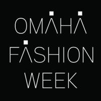 Omaha Fashion Week Announces Designers Showcasing Spring/Summer 2015 Collections; Show Runs 8/18-23
