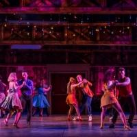 'The Showtune Mosh Pit' for January 21st, 2015