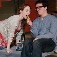 Photo Flash: First Look at Texas Rep Theatre's TRIBUTE