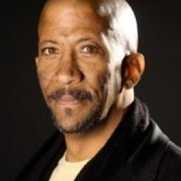 Reg E. Cathey Joins Cast of Fox's FANTASTIC FOUR Reboot