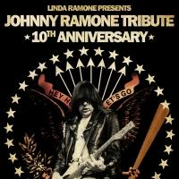 Johnny Ramone Tribute Set for Hollywood Forever Cemetery This August