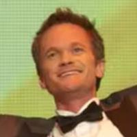 Prepare for the Oscars- NPH Style! Watch the Top 5 Neil Patrick Harris Tony Host Performances!