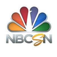 NBCSN & Telemundo to Air Chelsea-Arsenal Match This Sunday