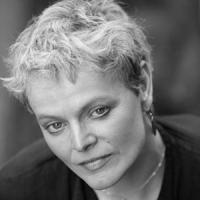 BWW Interviews:  Ellen McLaughlin in OUTSIDE MULLINGAR at GSP, 10/7 to 11/2