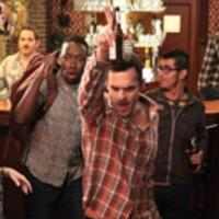 BWW Recap: The Crawl is For All on NEW GIRL