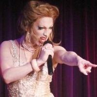 Jinkx Monsoon's THE VAUDEVILLIANS Will Return Off-Broadway with New Show