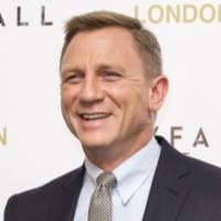 Daniel Craig Exits Courtroom Drama THE WHOLE TRUTH Days Before Filming