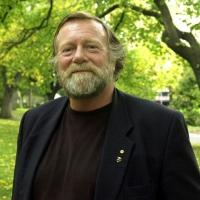Jack Thompson Presents at 25TH ANNUAL WA SCREEN AWARDS Tonight
