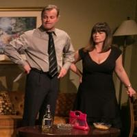 BWW Reviews: Powerhouse Performances Fuel THE MEMORY OF WATER at the Promenade Playhouse