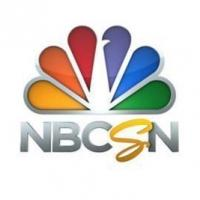Liverpool-Hull City Premier League to Air on NBCSN Tomorrow