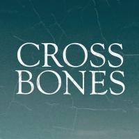 CROSSBONES Retains 90% of Premiere Rating in Adults 18-49