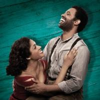 BWW Reviews: THE GERSHWIN'S PORGY AND BESS is Full of Emotion at the Detroit Opera House