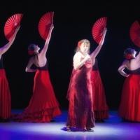 Regional Opera Company of the Week: Mississippi Opera