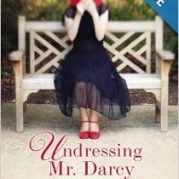 BWW Reviews: UNDRESSING MR. DARCY by Karen Doornebos