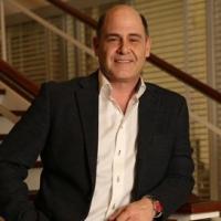 MAD MEN Scribe Matthew Weiner to Receive 2014 International Emmy Founders Award