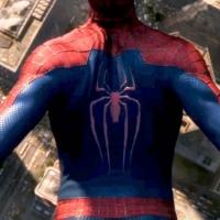 New SPIDER-MAN Series to Feature Peter Parker Again