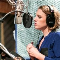Casts of BEAUTIFUL, IF/THEN, ALADDIN, CABARET and More Begin Recording for Broadway's CAROLS FOR A CURE, VOL. 16