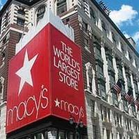 Macy's Breaks Tradition This Thanksgiving