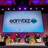 3rd Annual EDMbiz Conference & Expo Wraps with Expanded Producton
