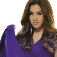 BWW Interviews: Rachelle Ann Go, MISS SAIGON's New Gigi
