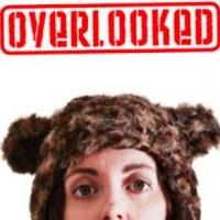 EDINBURGH 2014- BWW Reviews: OVERLOOKED, Cowgatehead, August 1 2014