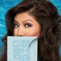 CBS's BIG BROTHER Debuts in HD with Special 2-Night Premiere Tonight