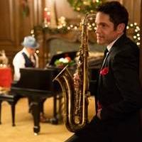 Dave Koz and Friends Christmas Tour Comes to Mesa Arts Center Tonight