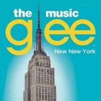 Glee-Cap: Bash.