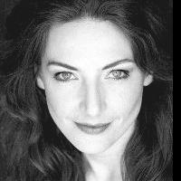 Willemijn Verkaik Takes A Break From Playing Elphaba To Join MAMMA MIA, 7/26