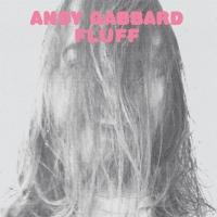 Andy Gabbard Releases Debut Solo Album FLUFF Today