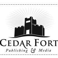 Cedar Fort Announces Its January and February Nonfiction Releases