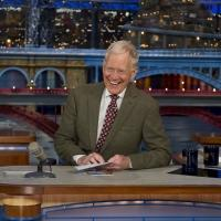 VIDEO: Ray Romano Previews DAVID LETTERMAN: A LIFE ON TELEVISION