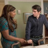 BWW Recap: The Earrings Are Coming Off on THE MINDY PROJECT