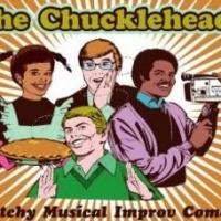 The Chuckleheads' Winter Wonderland Show Set for Warehouse Performing Arts Center, 12/13