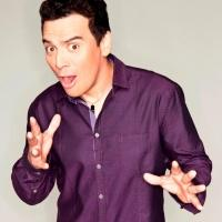 Gallo Center Adds Michael McDonald, Carlos Mencia Shows to 2013-14 Season