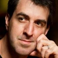 BWW Exclusive: 5 SONGS BY... Jason Robert Brown on THE LAST FIVE YEARS, SONGS FOR A NEW WORLD, PARADE, 13 and THE BRIDGES OF MADISON COUNTY