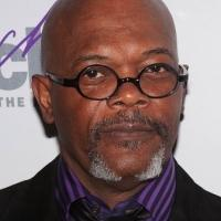 Samuel L. Jackson to Join Hailee Steinfeld in BARELY LETHAL