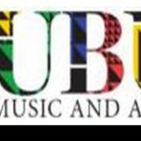 Ladysmith Black Mambazo Plays Carnegie Hall's UBUNTU Festival Concert Series Tonight
