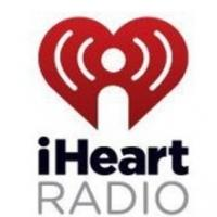 Clear Channel's iHeartRadio Talk to Be Digital Radio Platform for ABC Content