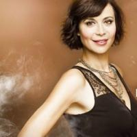 Hallmark Channel to Premiere Original Series GOOD WITCH, 2/28
