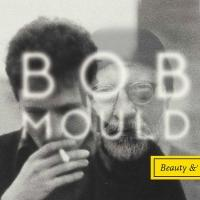BOB MOULD's 'Beauty & Ruin' Album Out Today