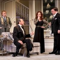 Review Roundup: IT'S ONLY A PLAY Opens on Broadway - All the Reviews!